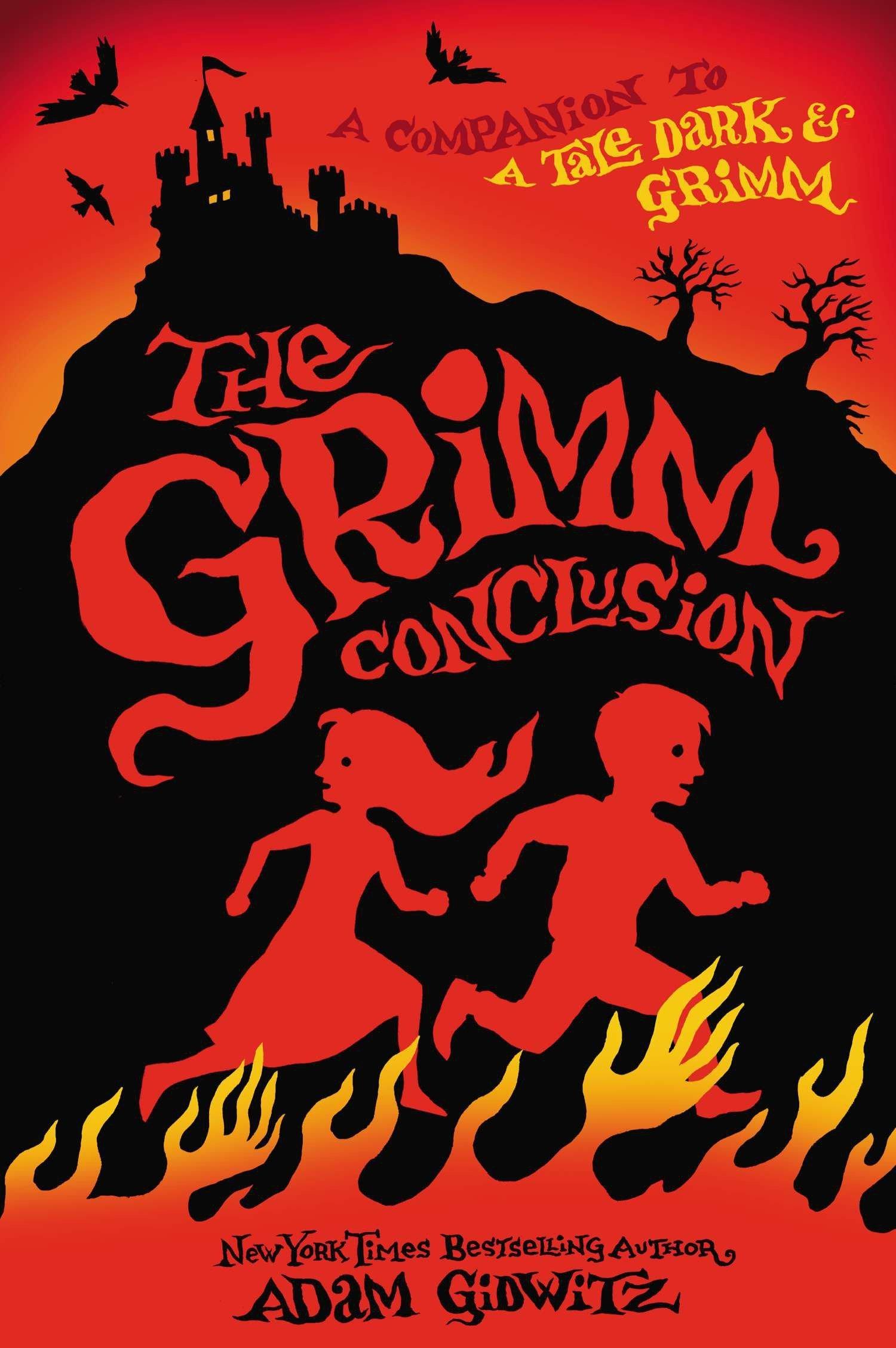 gidwitz-grimm-conclusion.jpg