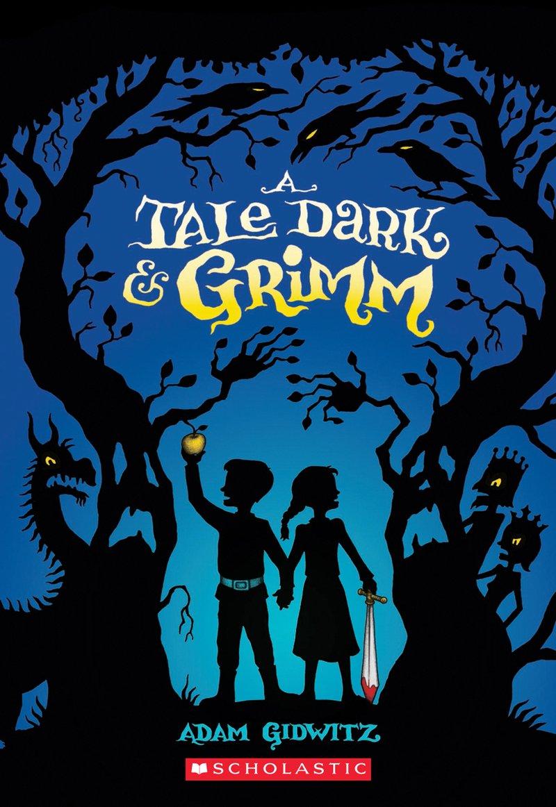 gidwitz-tale-dark-grimm.jpg