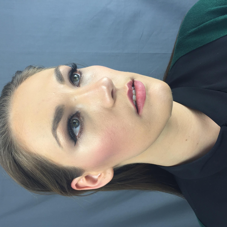 Amelia @ models & actors Newcastle