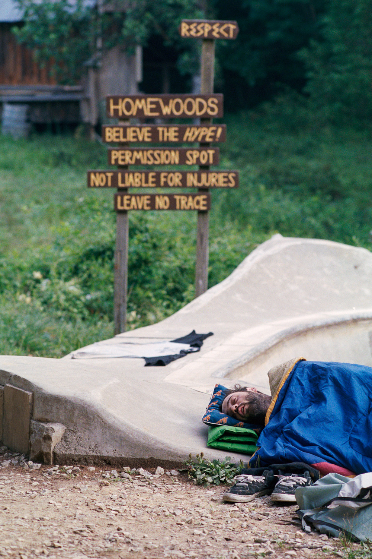 homewoods_drew_sleep_vert2.jpg