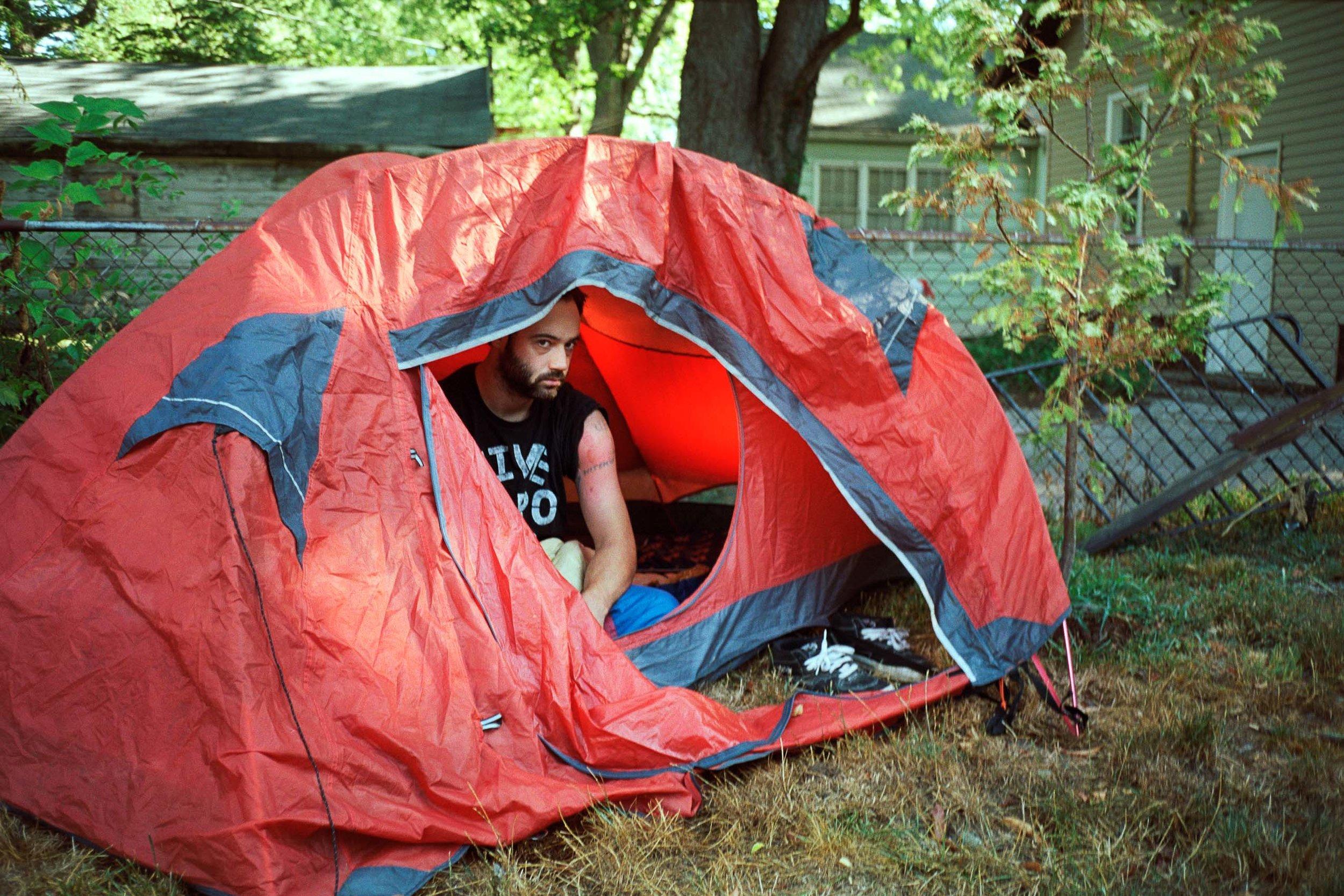 andrew_indy_tent_sleepy2.jpg