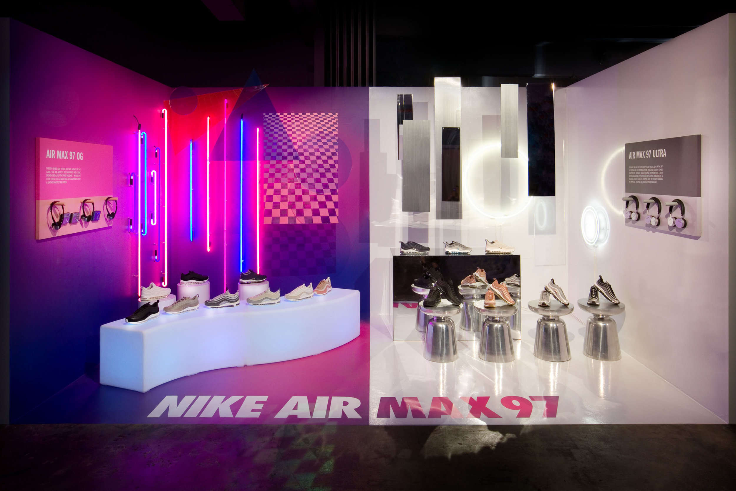 MKG_Nike_AirMax97.jpg