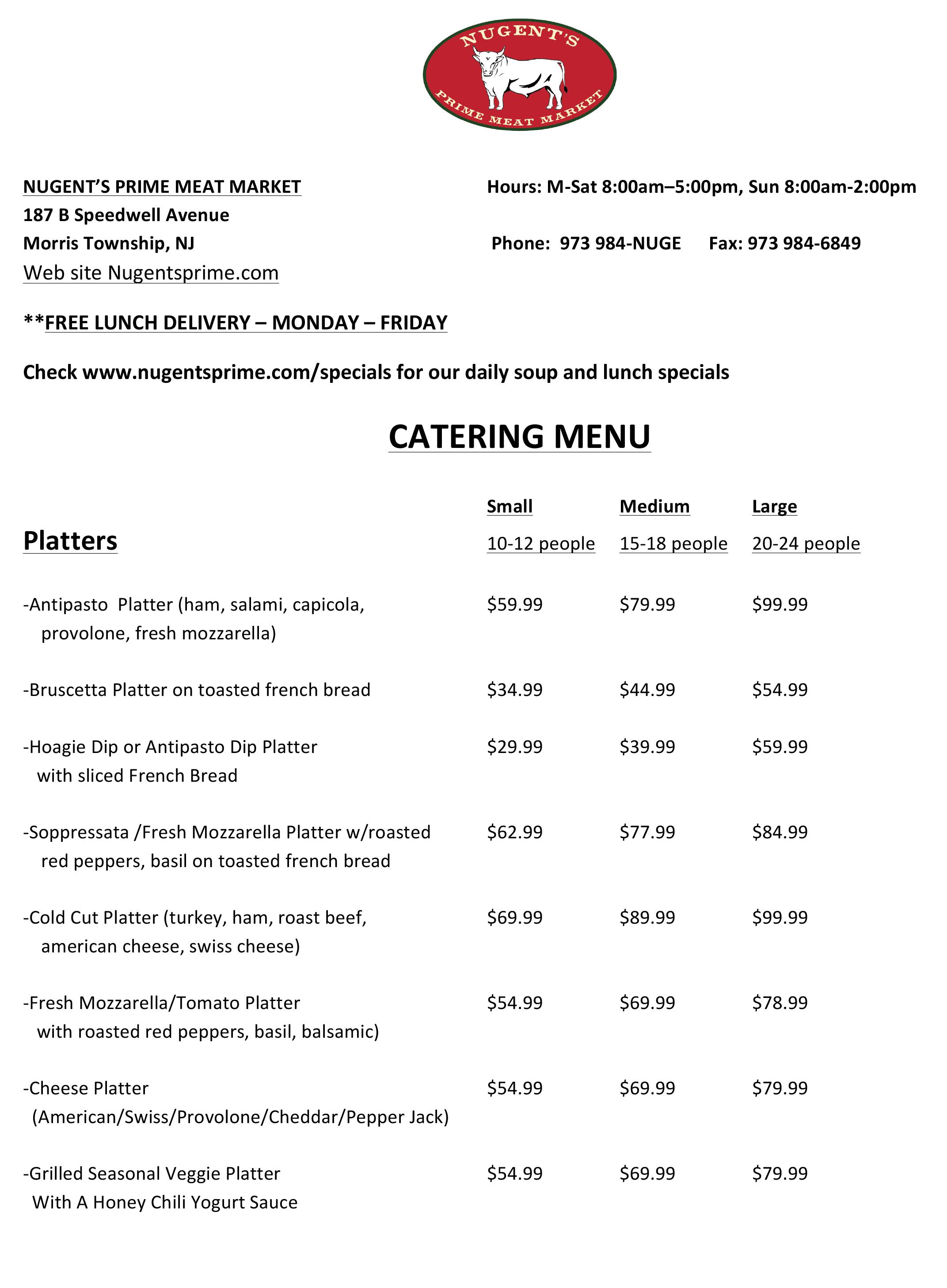 Catering Menu feb 15 th new-1.jpg