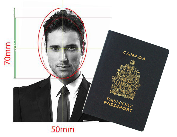 passport 2.png