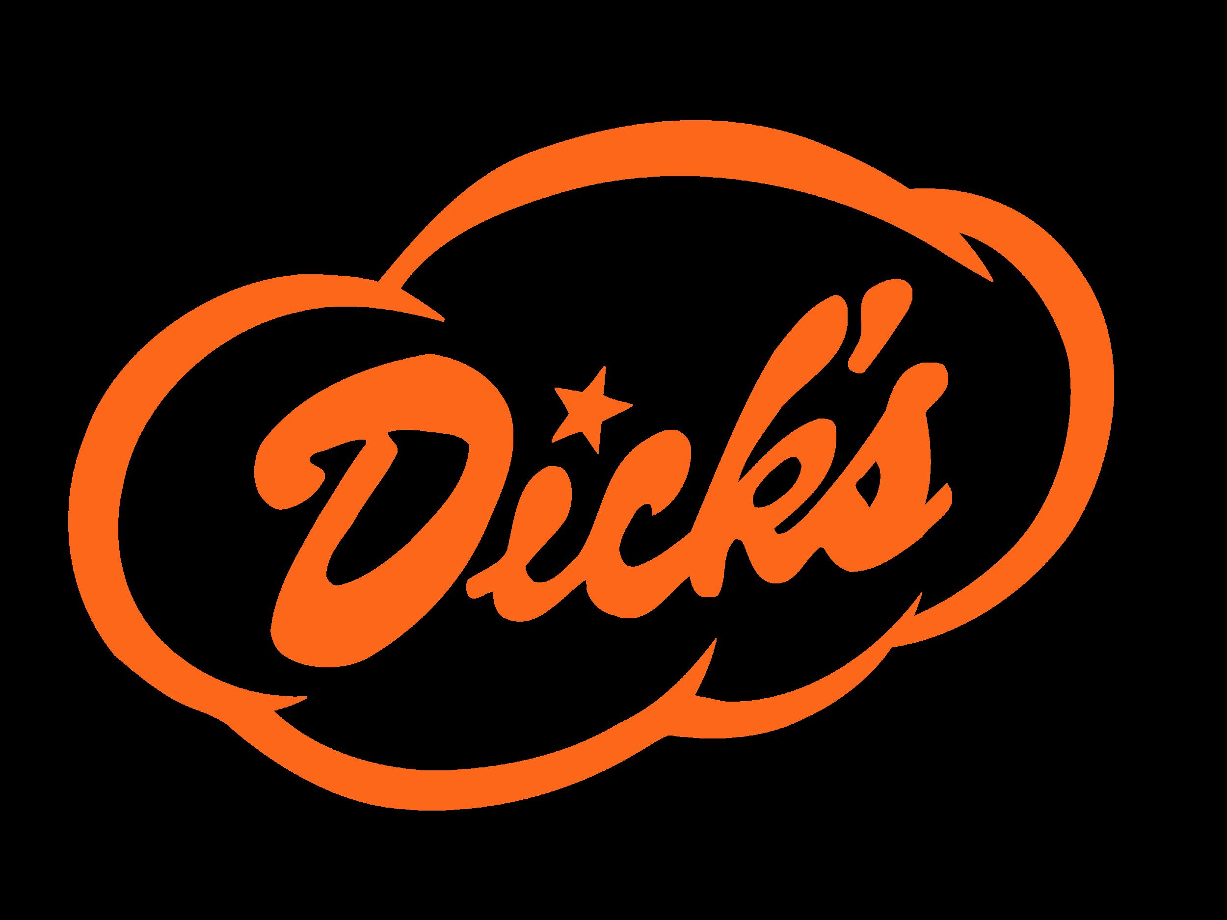 Dicks cloud-02.png