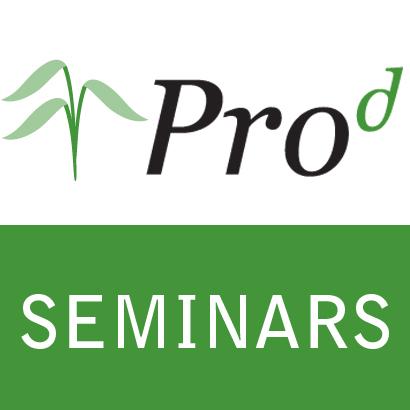 prod-seminars-facebook.jpg