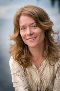 Stephanie Gianarelli, LAc