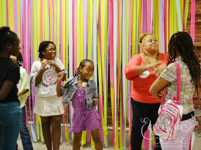 Talia and Young Girls Dancing.jpg