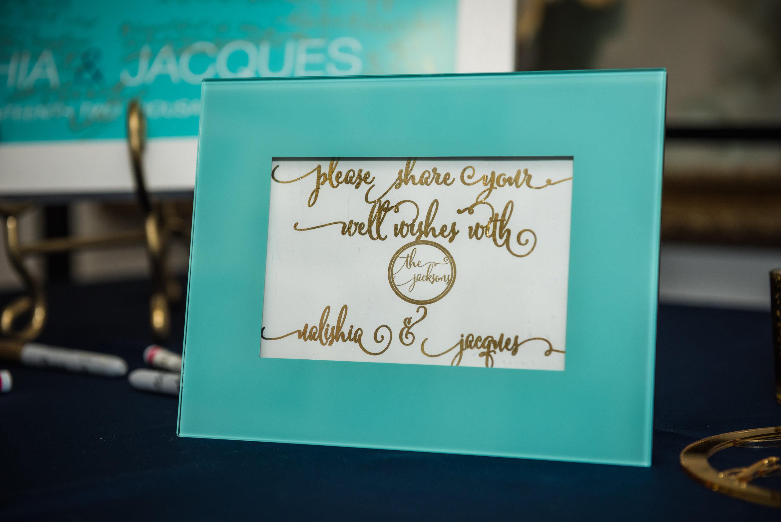 nalishia-and-jacques-reception-details-31.jpg