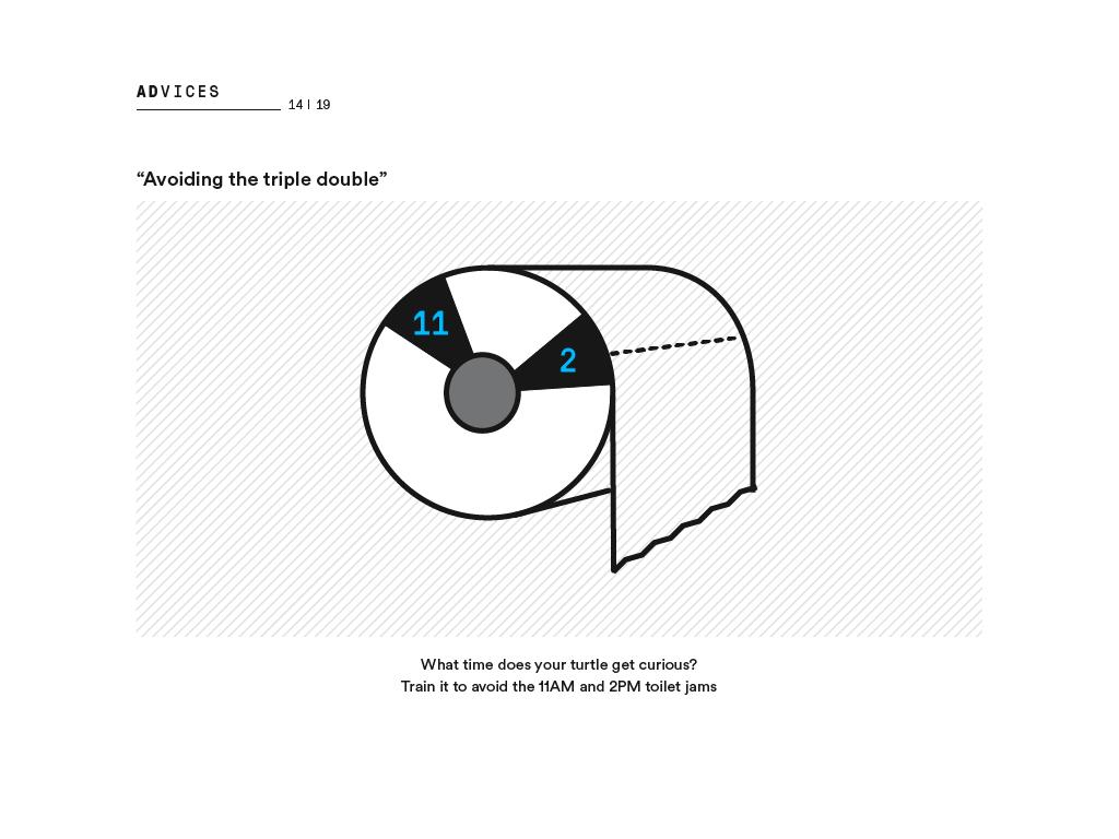 Artboard 1 copy 52.png
