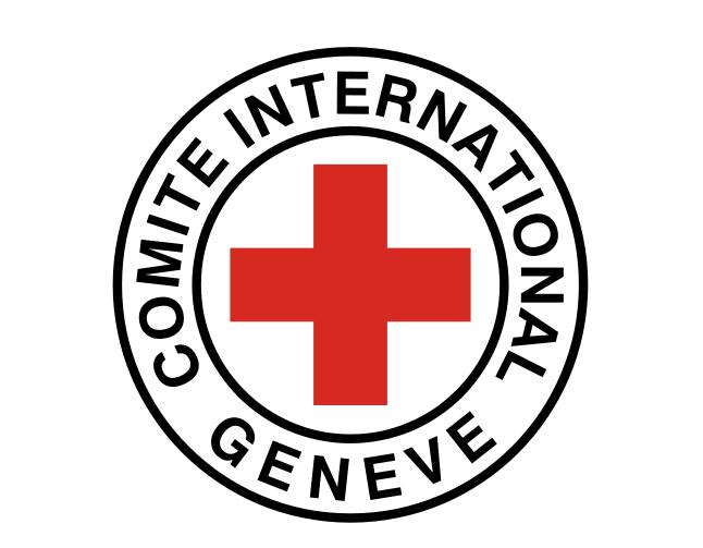 logo_icrc_internationales_komitee_rotes_kreuz.png
