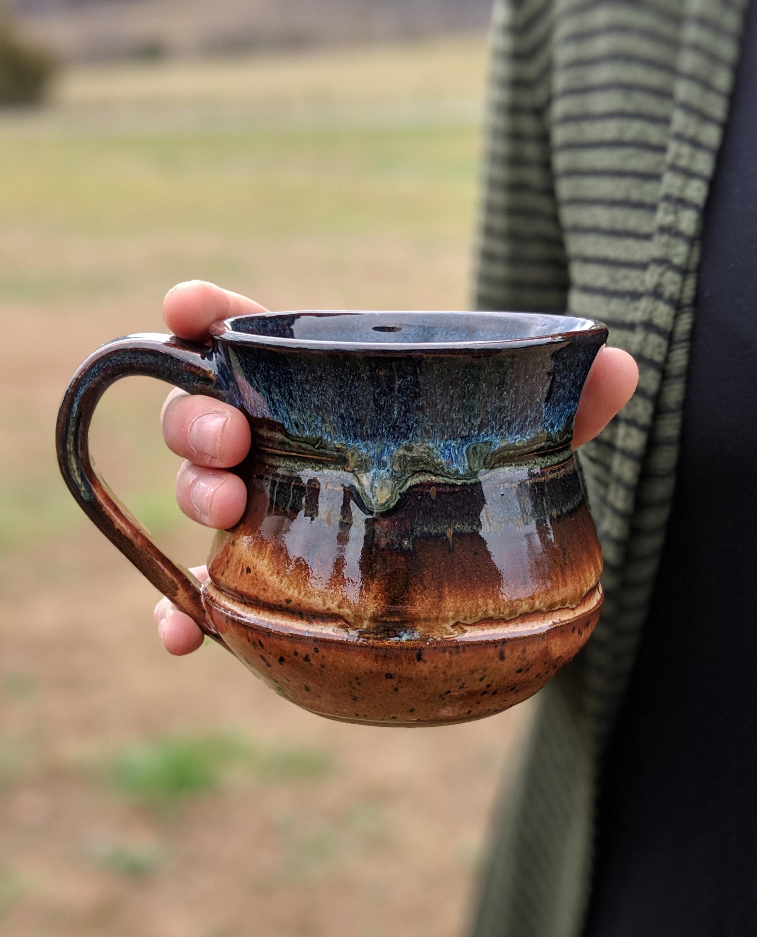 mug_in_hand.jpg