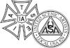USA-829-IA-Double-Logo.jpg