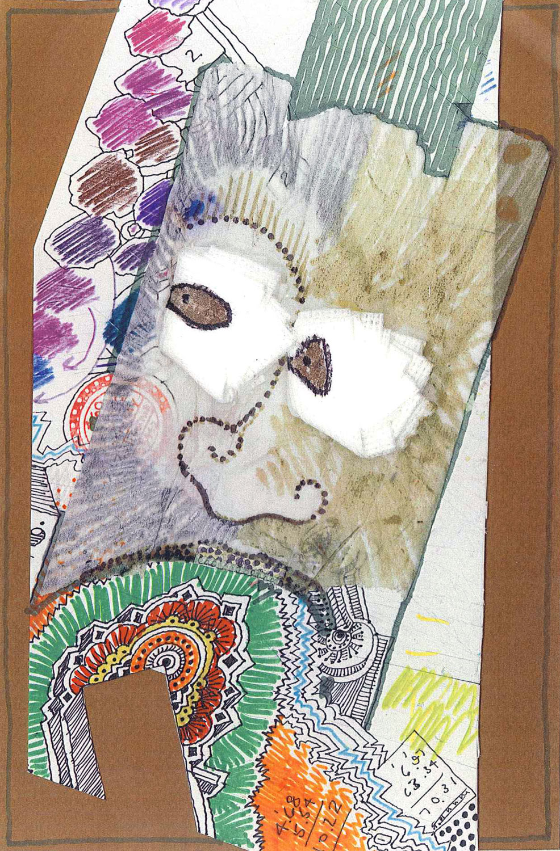 bandage_face-5.jpg