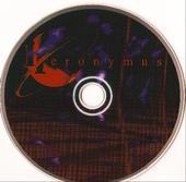 Heronymus Cover.jpg