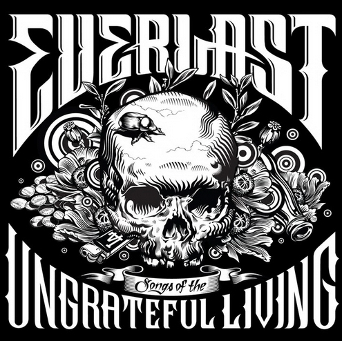 Everlast UnGreatful Dead.png