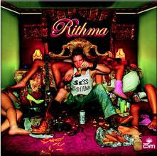 Rithma Sex Sells Cover.png