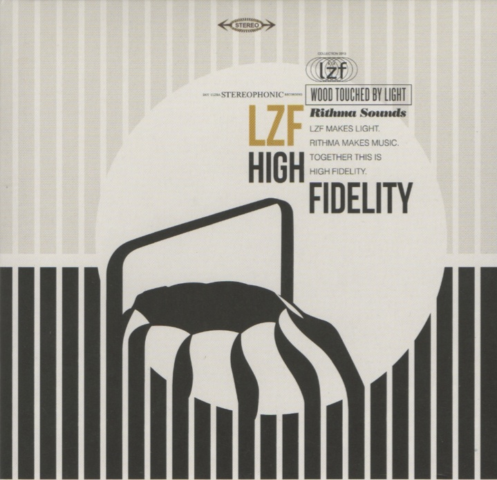 LZF Rithma Cover art.jpg