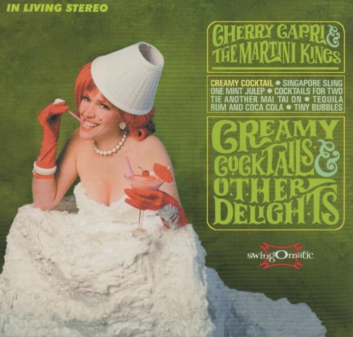 Martini Kings Album Cover.jpg
