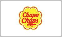 chupa-chups.jpg