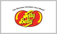 jelly-belly.jpg