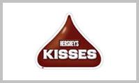 kissess.jpg