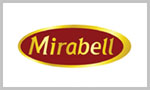 mirabell.jpg