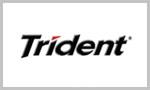 trident.jpg