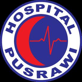 Logo Hospital Pusrawi Unedited.png