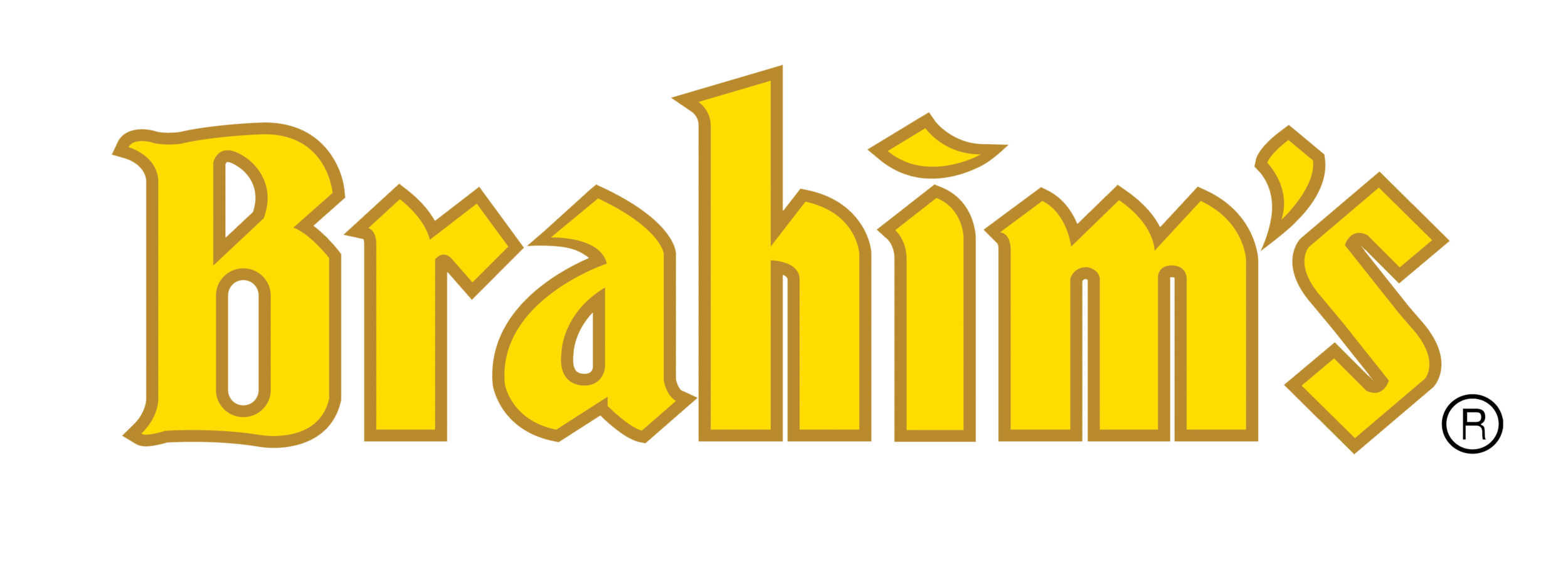 Brahims Unedited.png