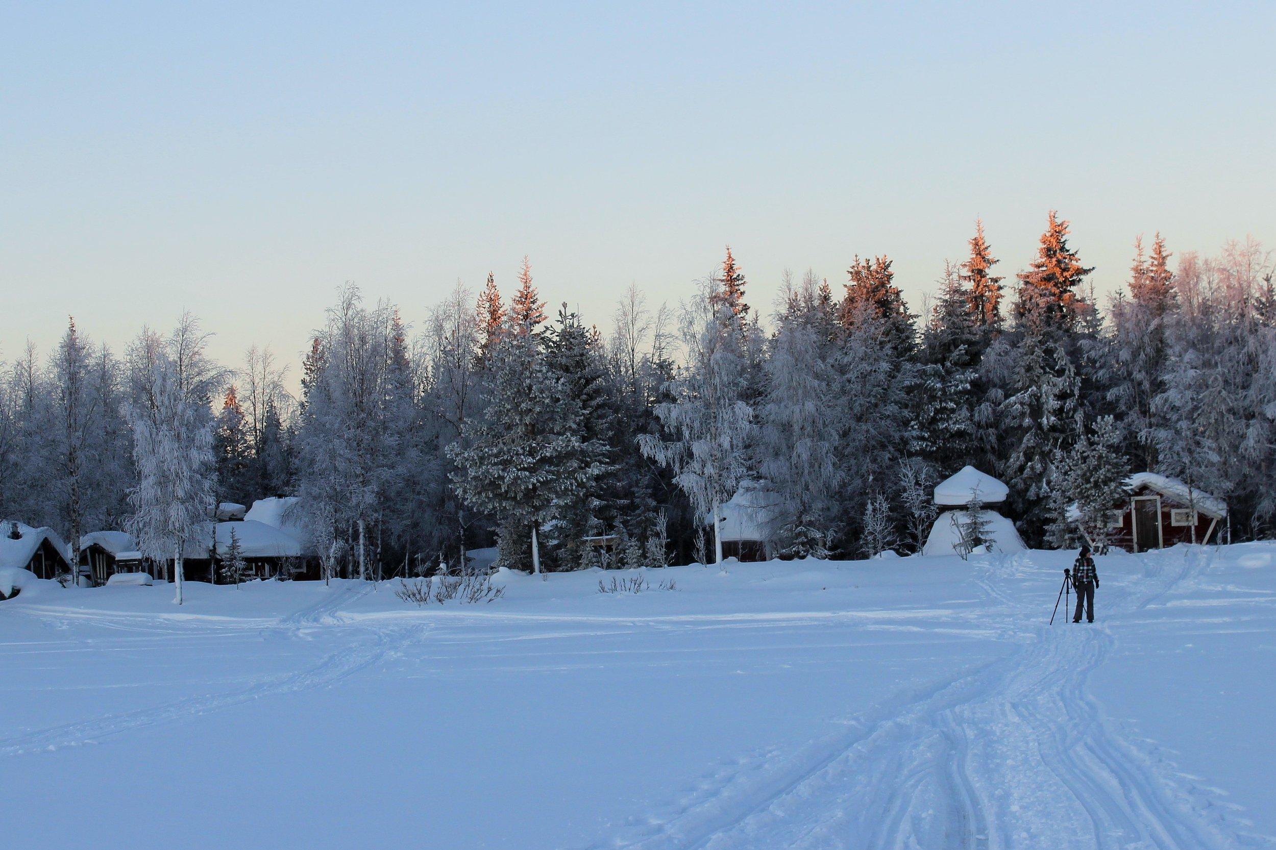 Lapland Zweden deel 4 918 (2).JPG