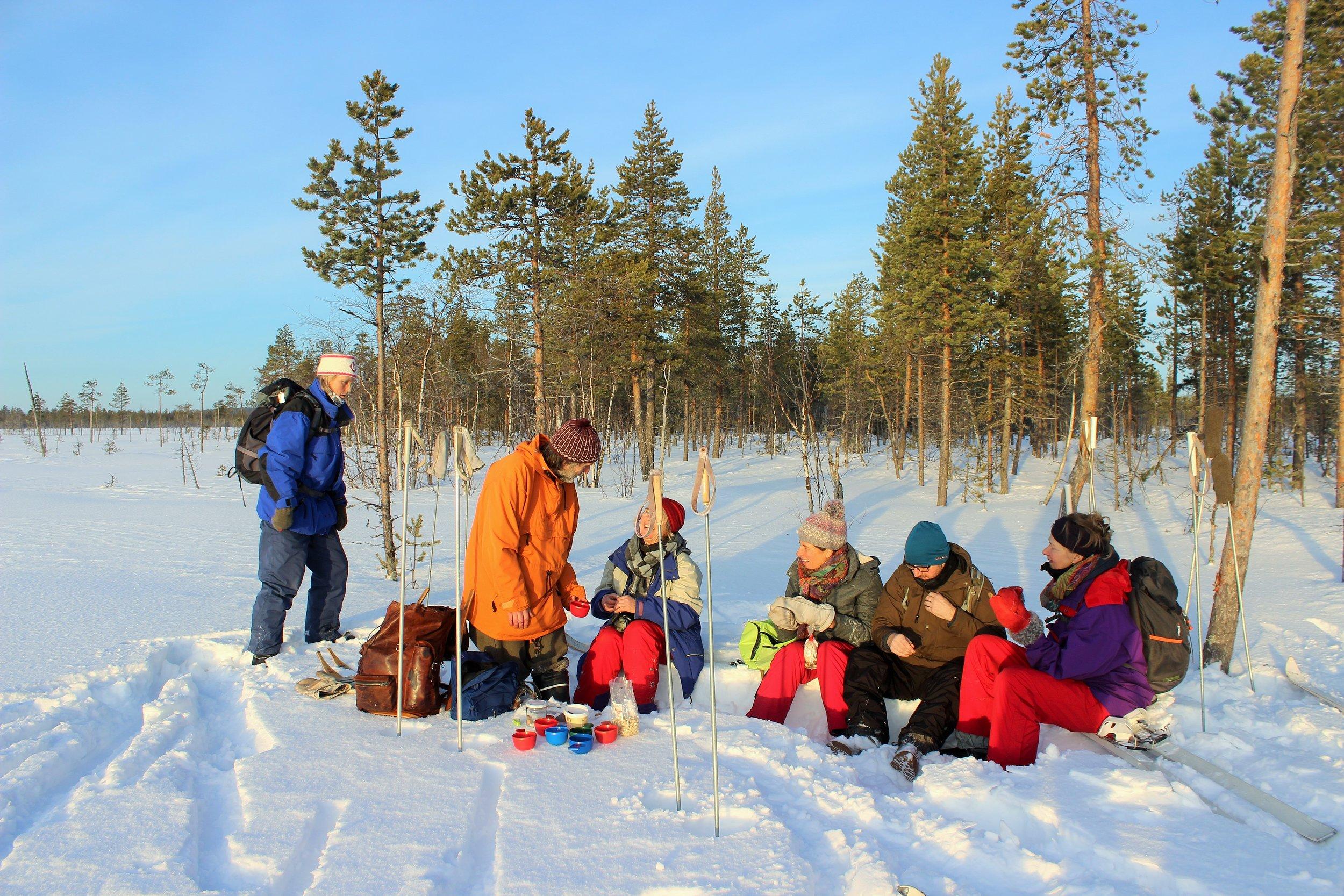 Zweden Lapland deel 3 473 (2).JPG
