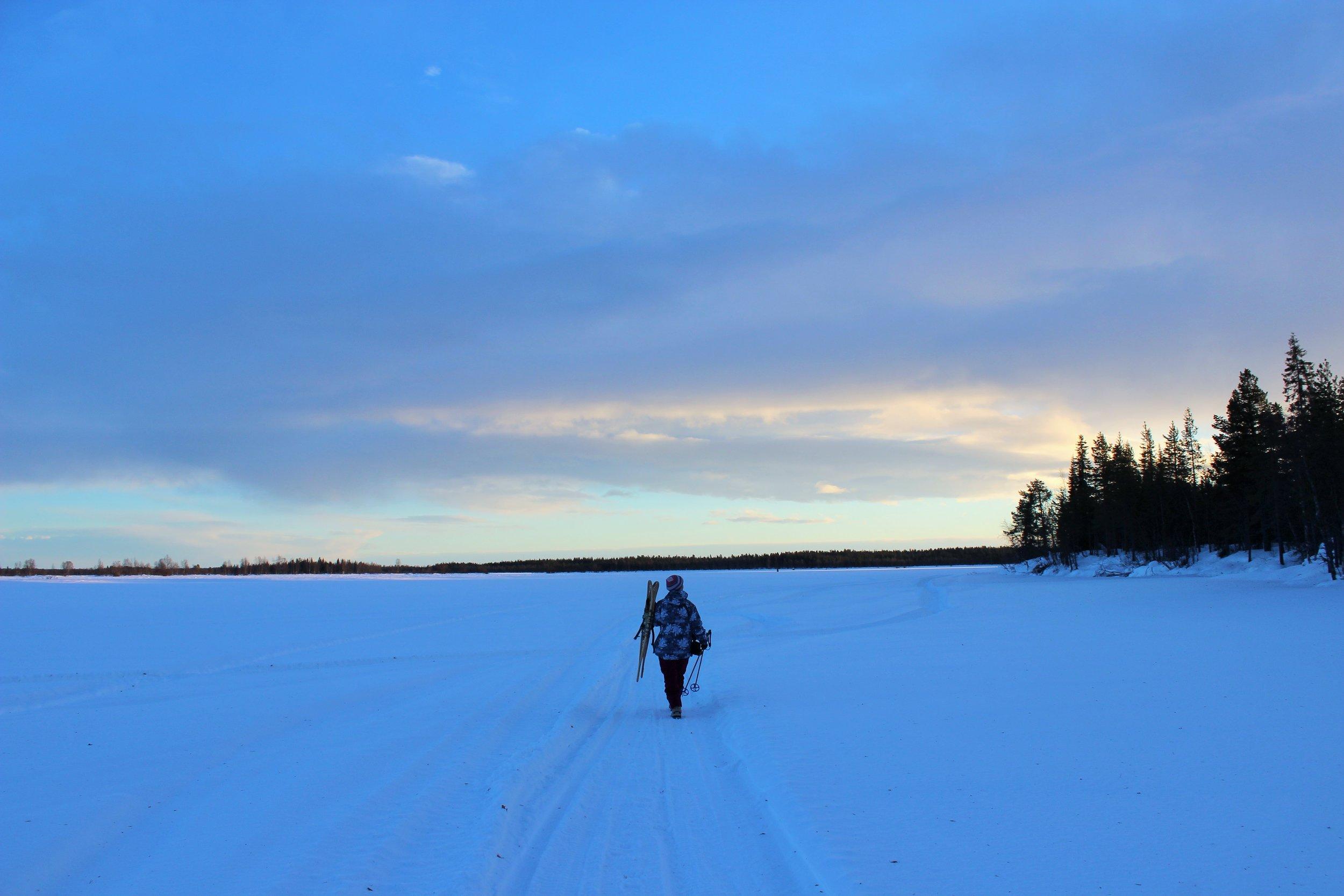 Lapland Zweden deel 1 328 (2).JPG