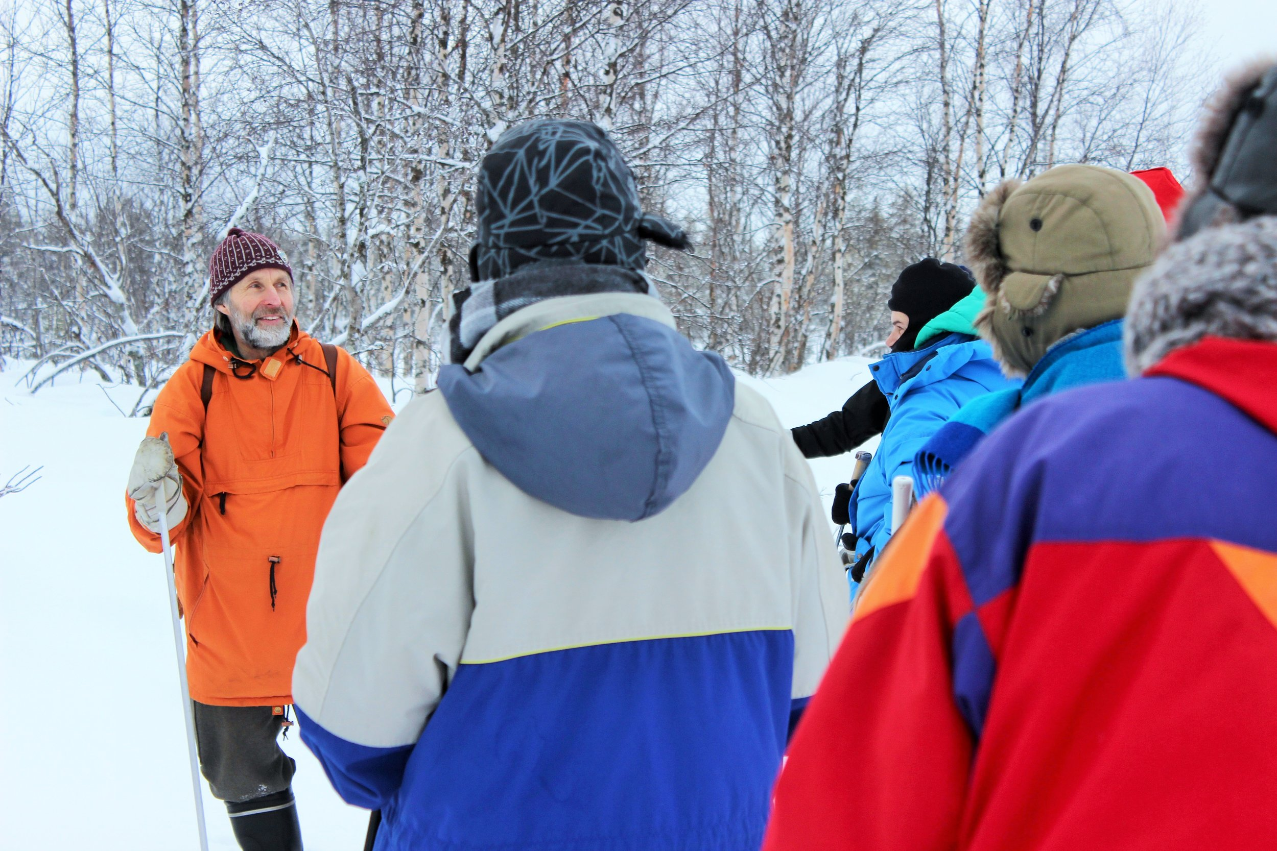 Zweden Lapland deel 3 321 (2).JPG