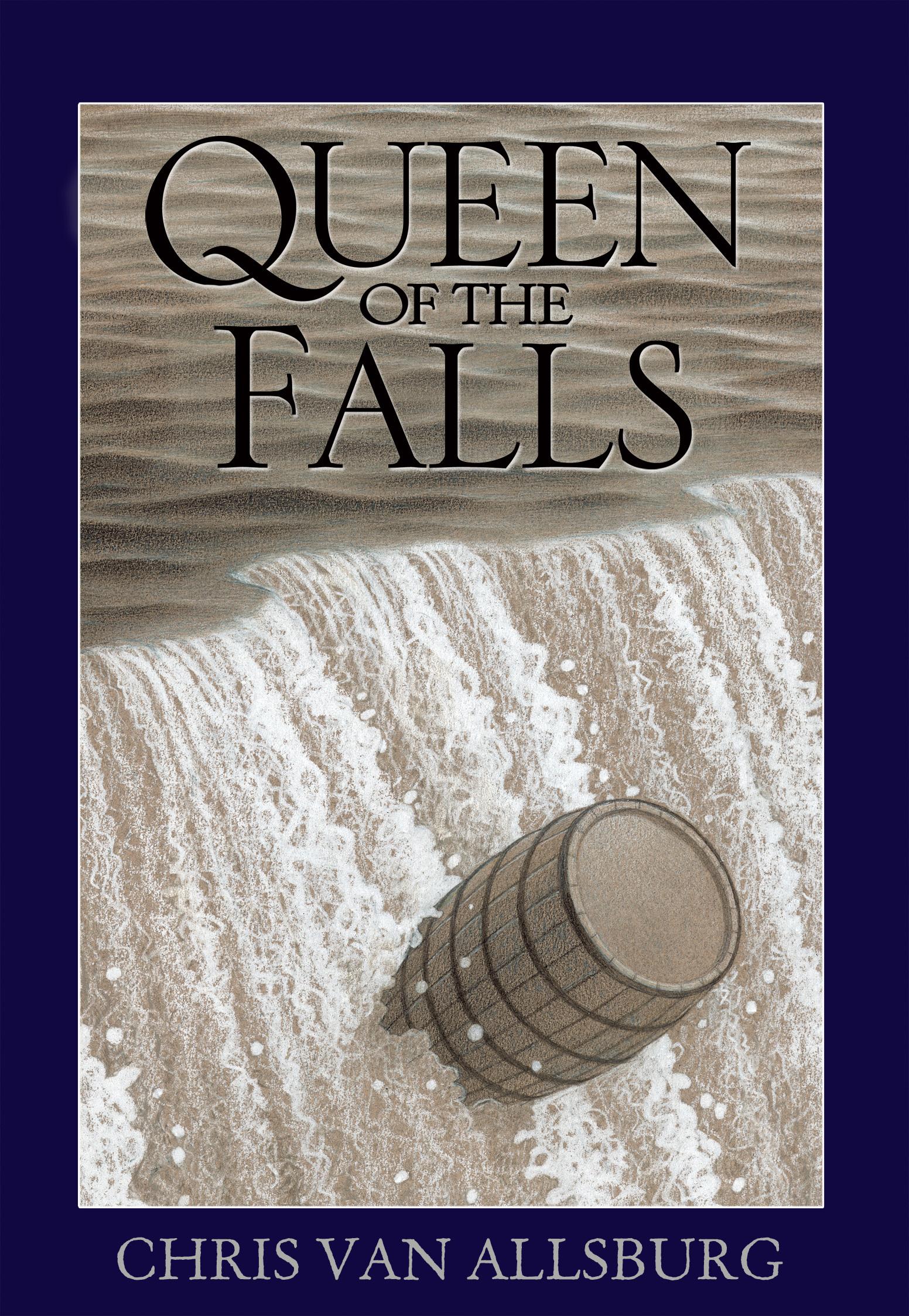 queenofthefalls.jpg