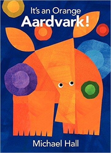 It's An Orange Aardvark cover.jpg