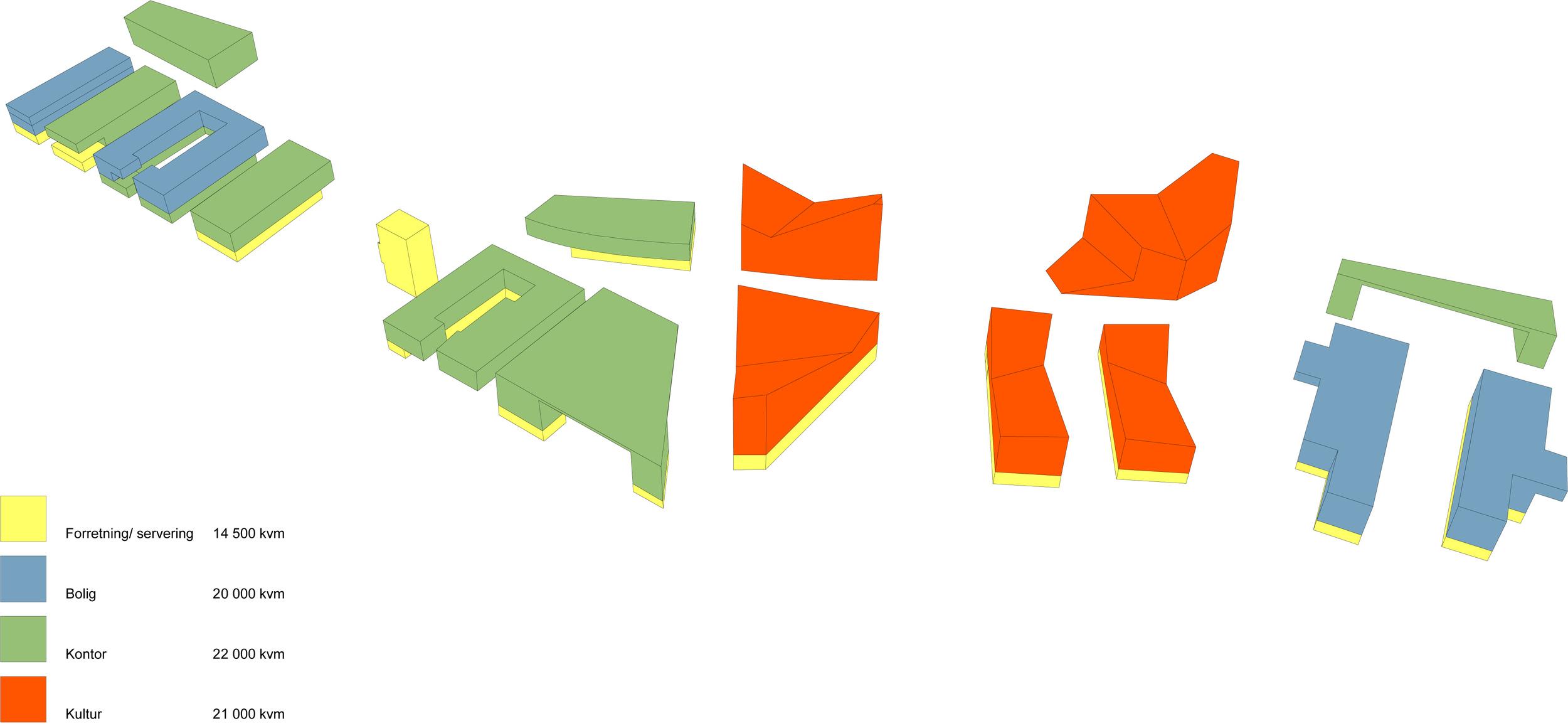 Volumdiagram.jpg