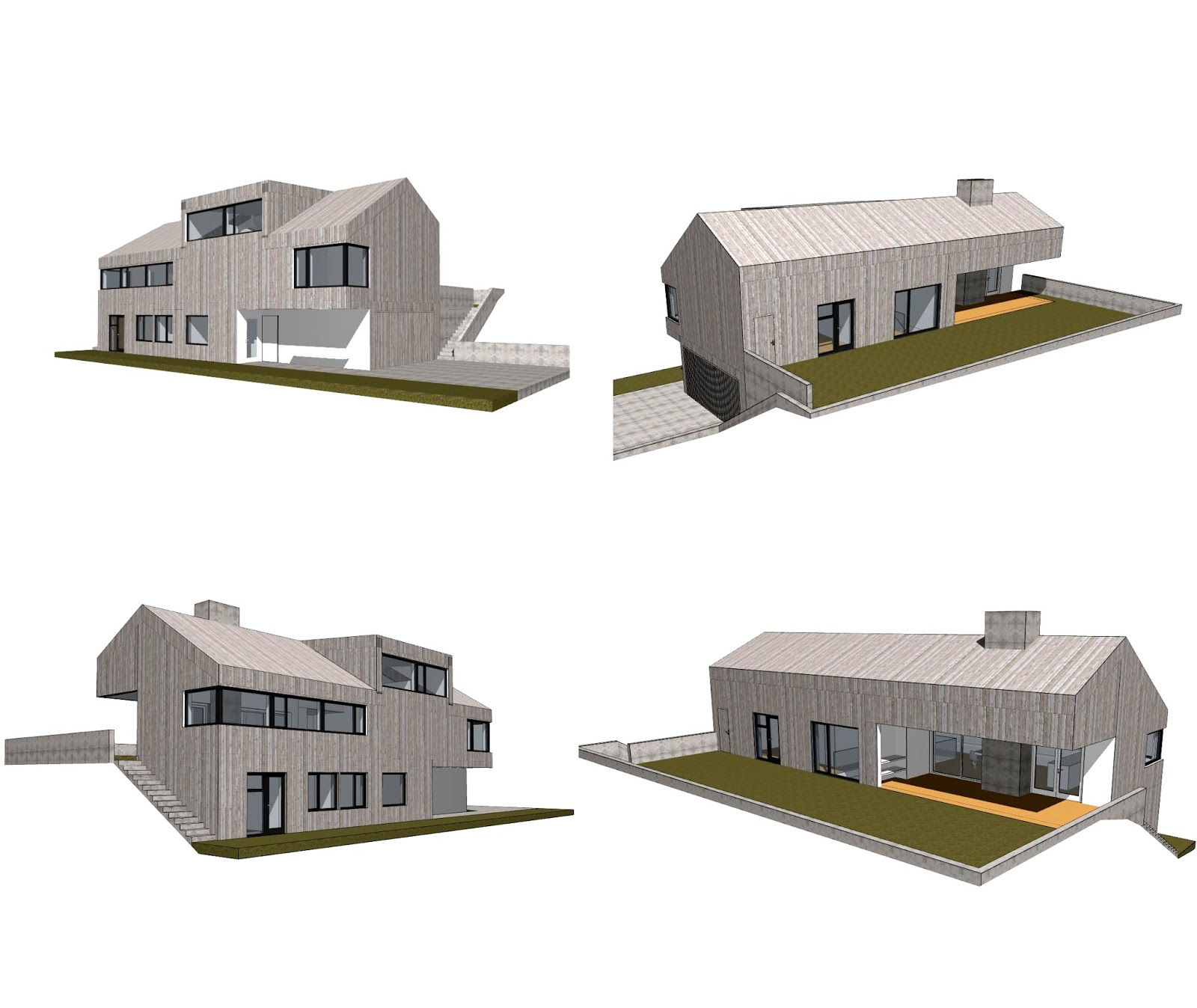 Fasader 3D.jpg
