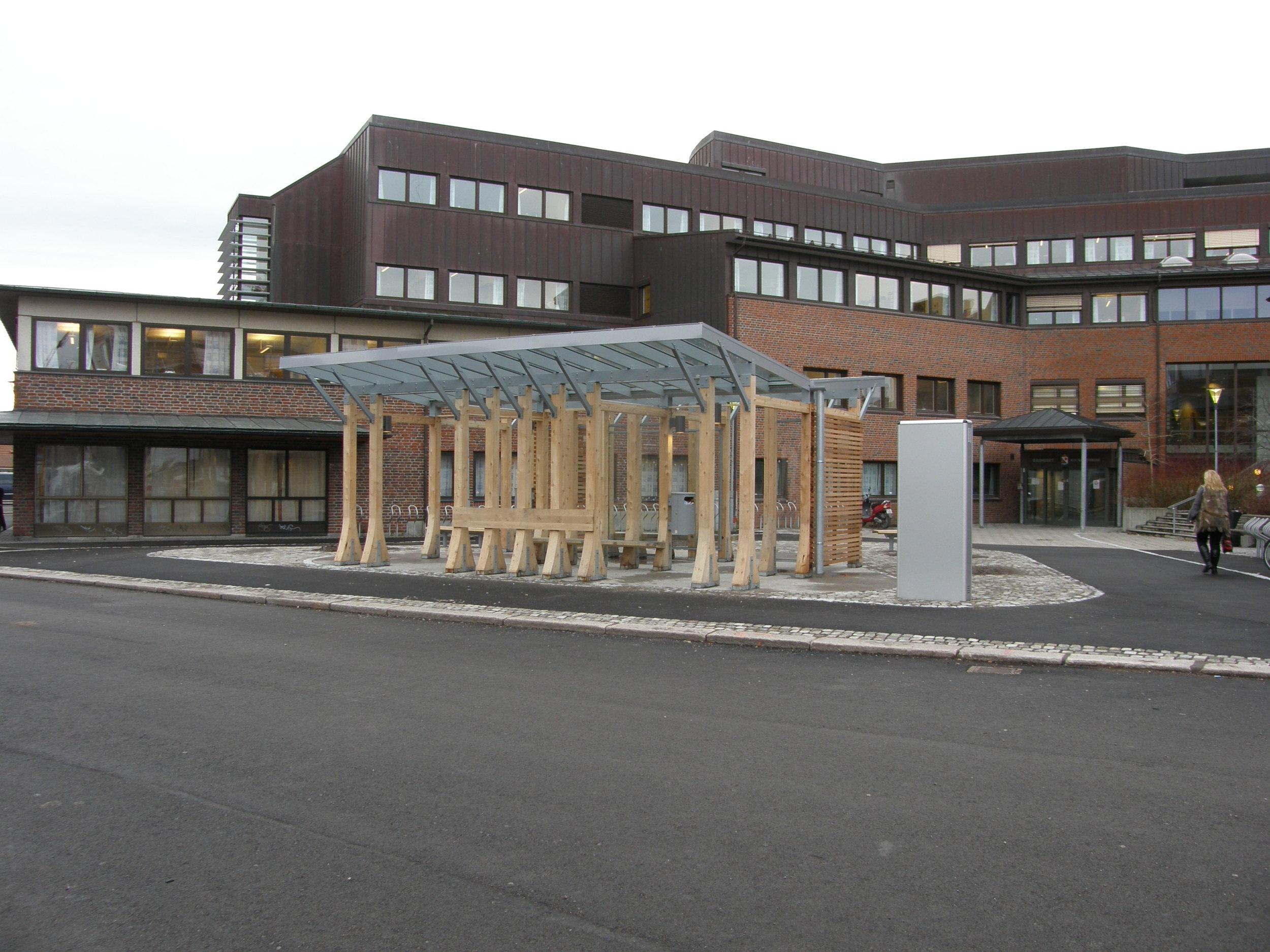 Horten busstasjon 006.jpg
