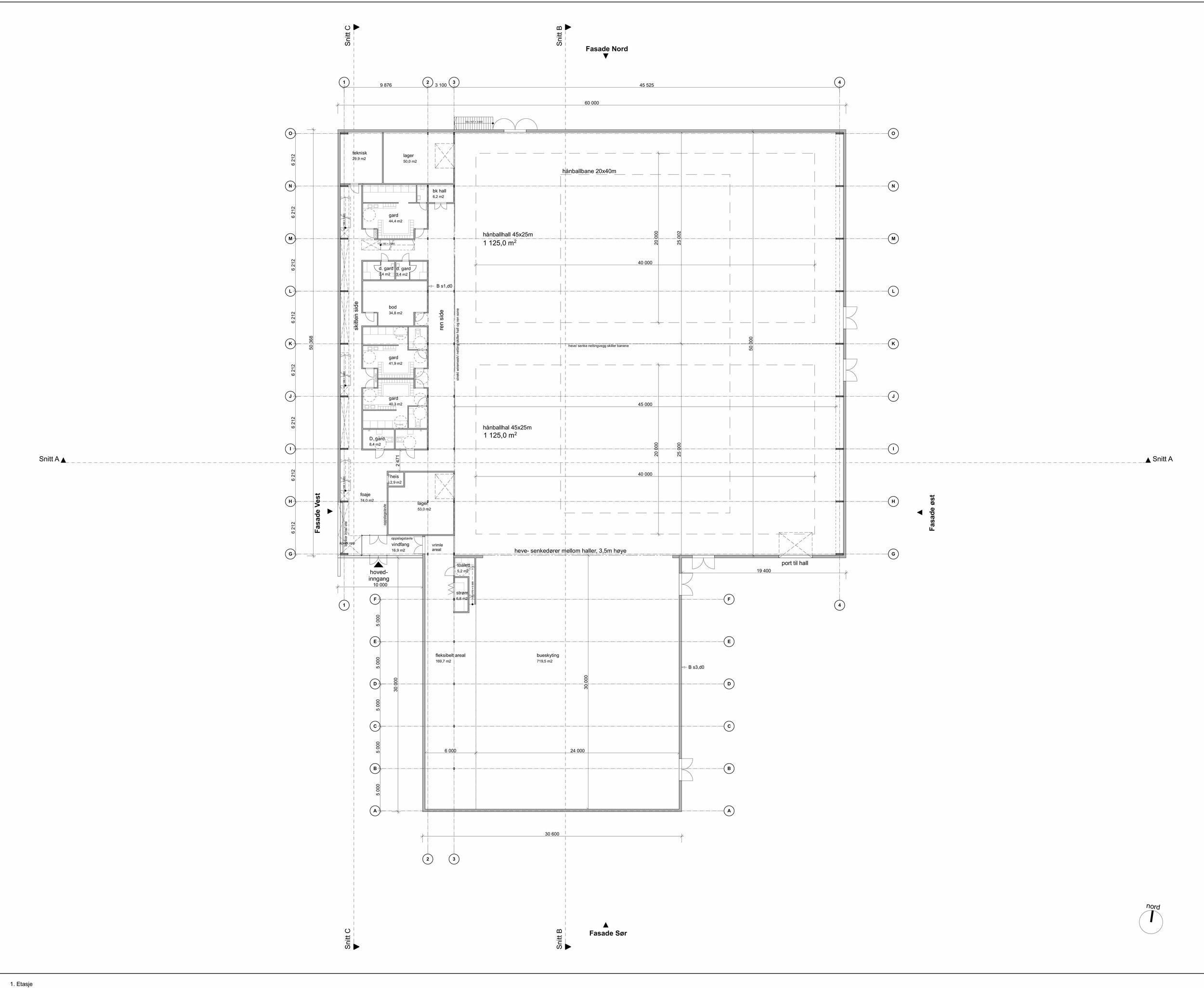E1_A20-1 Plan 1. Etasje.jpg