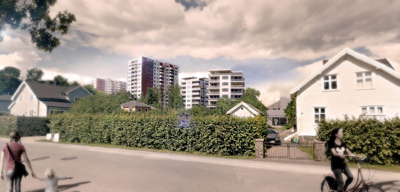 Sjøstrand_krysset_Homepage.jpg