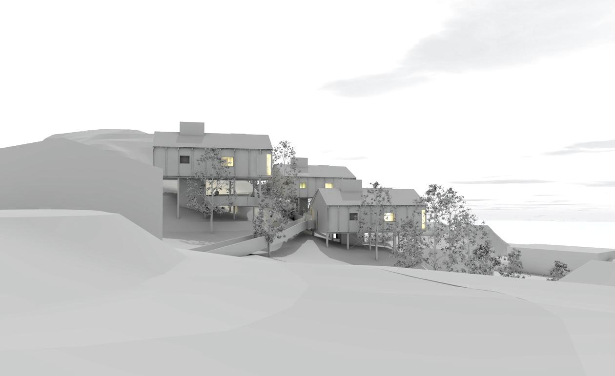 View_2.jpg