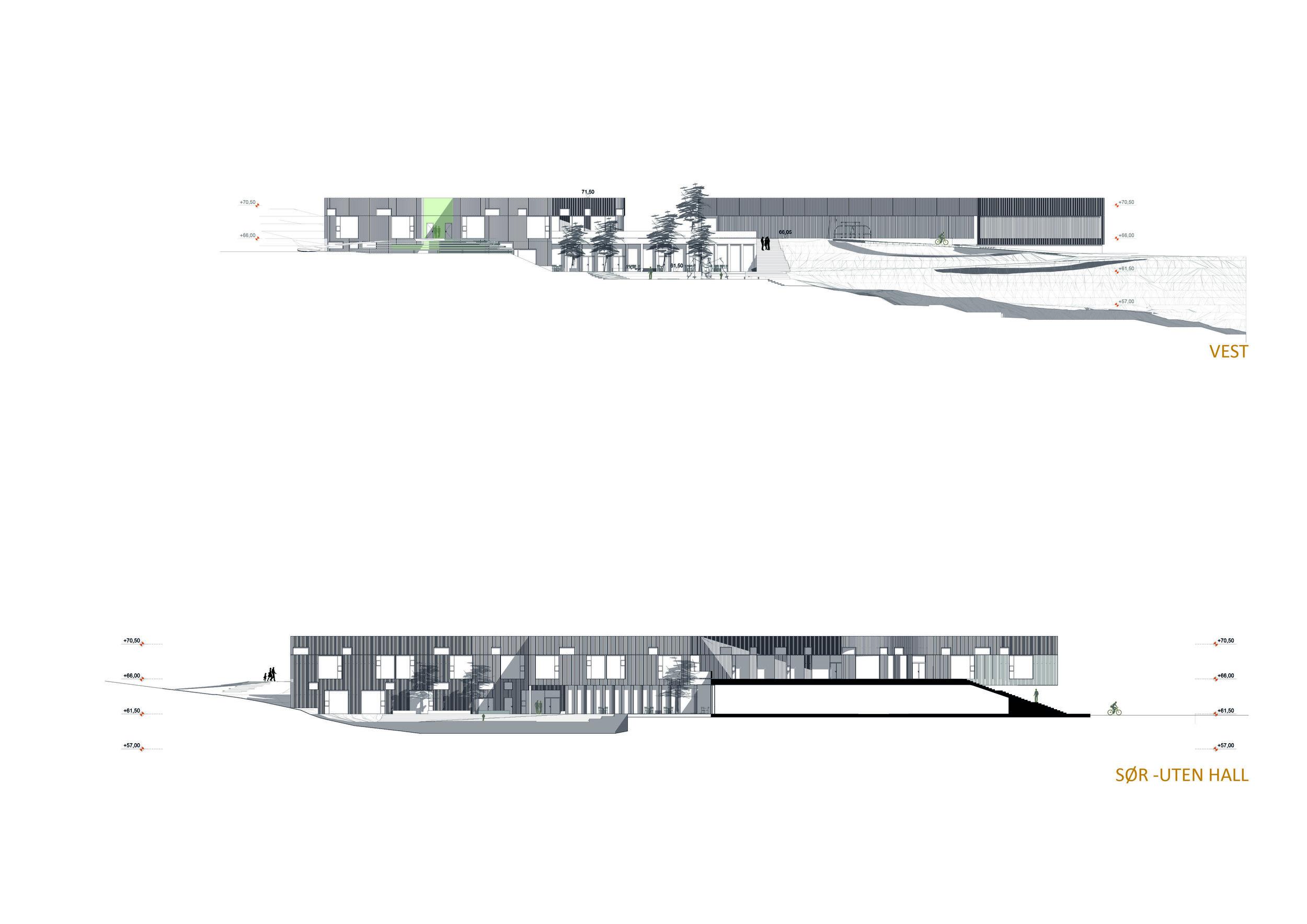Knarvik_A325.jpg