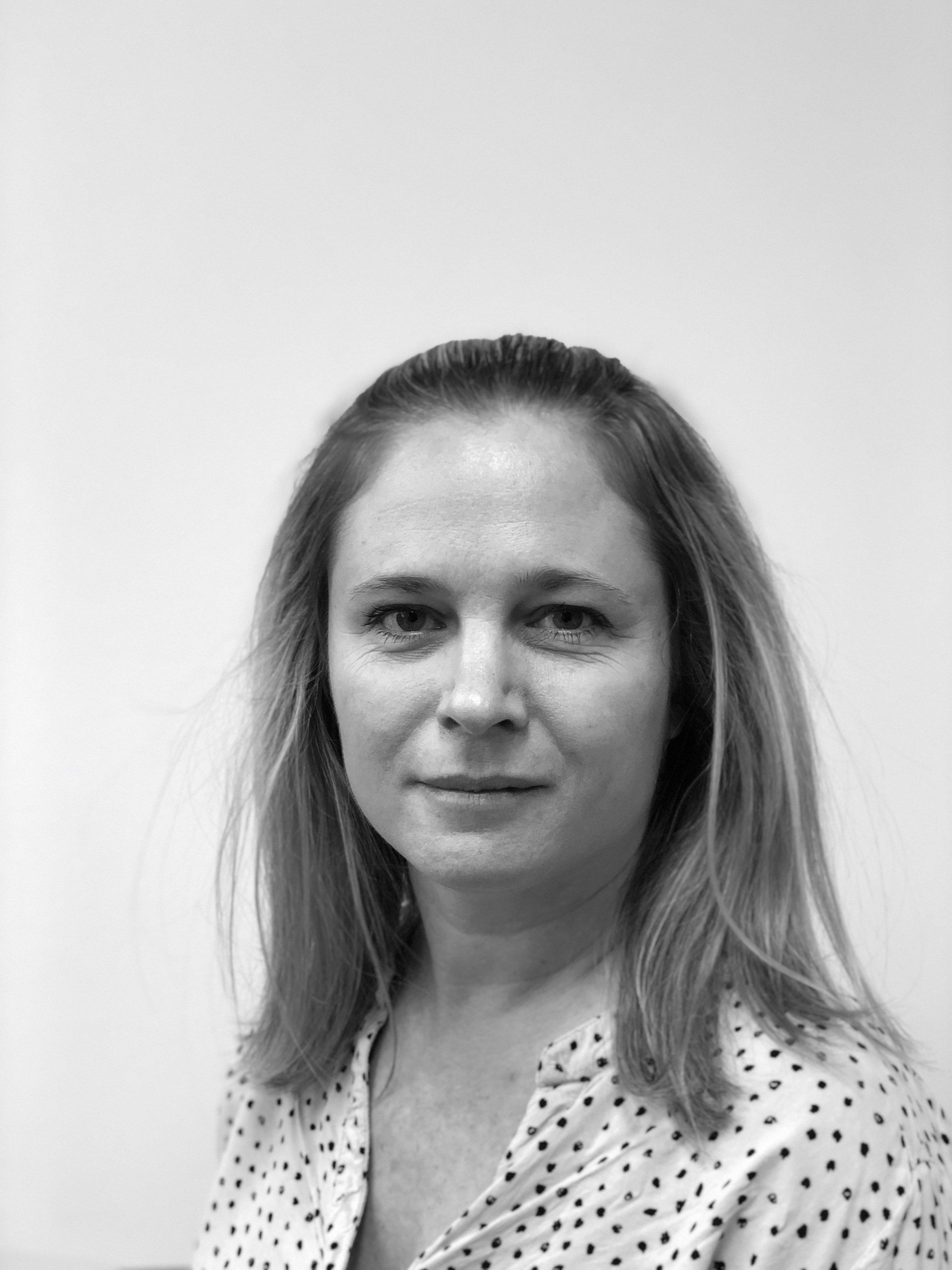Monika Nilsen