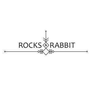 Rocks-Rabbit-logo