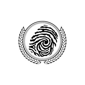 Finger-Surfers-logo