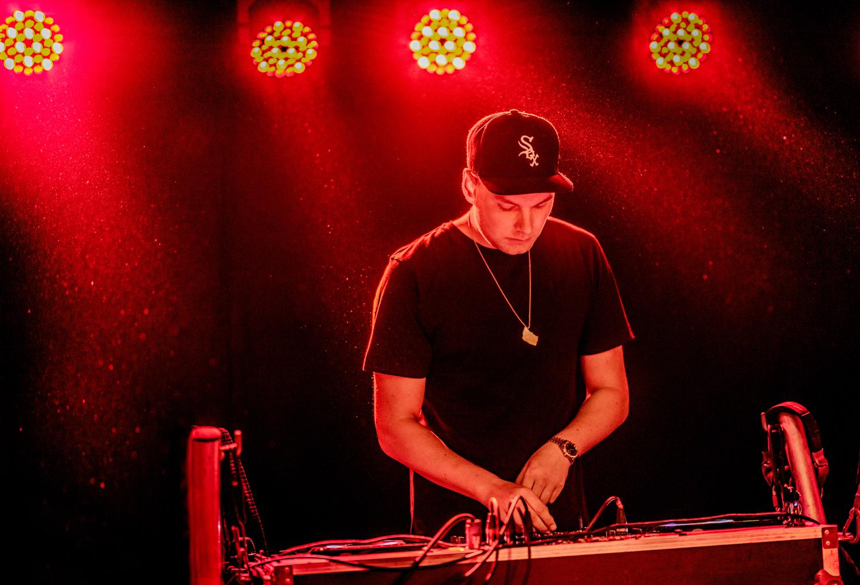 DJ-Pelle-P-i-Kassehuset