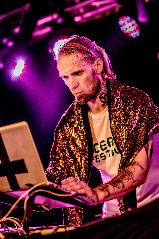 DJ-Souljah-stiller-skarpt
