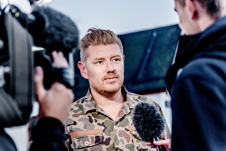 Kamera-paa-Morten-Manaa