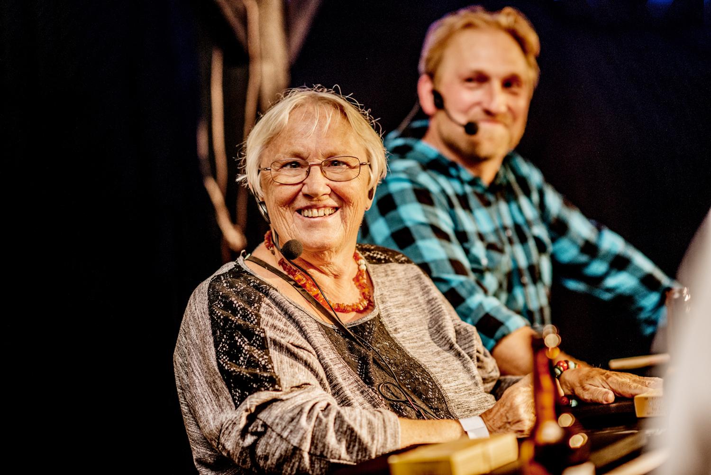 Kirsten-Storm-og-Rasmus-Fejerskov-i-den-store-quiz